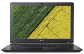 Acer Aspire A315-33-C2DX Black
