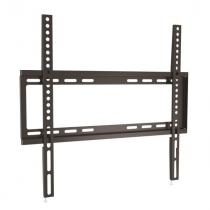 "Ewent Fix TV Wall Mount L 23""-55"""