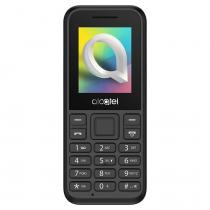 Alcatel 1066D DualSIM Black