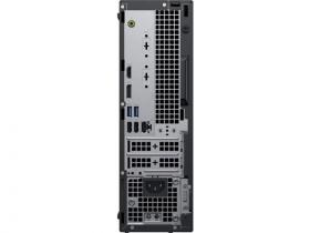 Dell Optiplex 3060 SFF Black