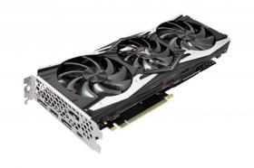 Gainward GeForce RTX 2070 Phoenix GS