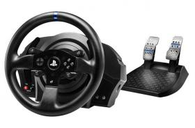 Thrustmaster T300RS Force Feedback PC/PS3/PS4