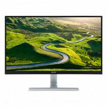 "Acer 27"" RT270bmid IPS LED"